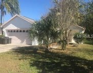 4658 Cheyenne Point Trail, Kissimmee image