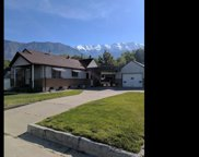 480 N 100  E, Pleasant Grove image
