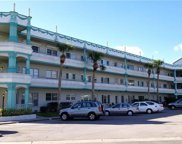 2371 Israeli Drive Unit 37, Clearwater image