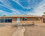 1349 N 36th Drive, Phoenix image