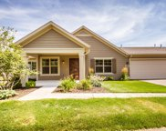 1176 Waterwalk Drive, Holland image