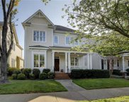 761  Shady Grove Crossing, Fort Mill image