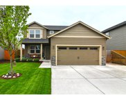183 SUMAC  CT, Junction City image