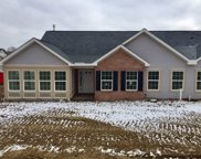 107 Spring Valley Drive, Jackson Twp - BUT image