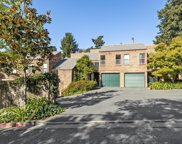 382 Sunset Way, Mill Valley image