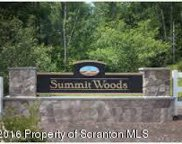 Summit Woods Rd, Roaring Brook Twp image
