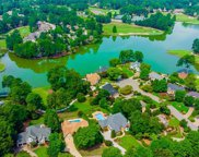 125 Willow Way, Roswell image