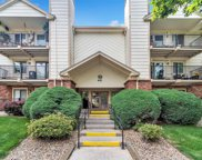 431 South Kalispell Way Unit 207, Aurora image