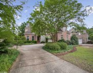 6609 Sweetbay Ct, Mobile image
