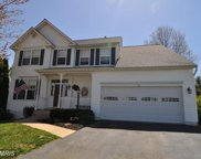 6375 OLIVE COURT, Woodbridge image