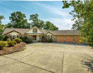 3538 Lee Pike, Soddy-Daisy image