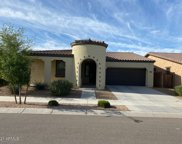 22447 E Desert Spoon Drive, Queen Creek image
