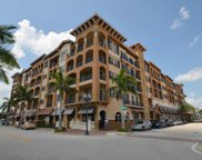 20 Orange Avenue Unit #410, Fort Pierce image