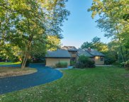 15 Bay Bluff Lane, Irondequoit image