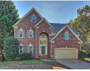 2959  Redfield Drive, Charlotte image
