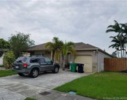 15421 Sw 143rd Ave, Miami image