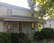 217 Apple Road, Osceola image