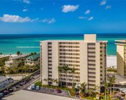 20 Whispering Sands Drive Unit 102, Sarasota image