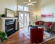 6004 Auburndale Avenue Unit D, University Park image