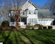 316 Farming Creek Drive, Simpsonville image