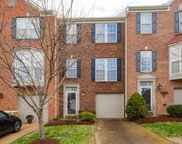 722 Huffine Manor Cir, Franklin image
