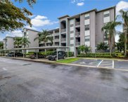 16655 Lake Circle Dr Unit 827, Fort Myers image