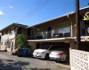94-313 Paiwa Street, Waipahu image