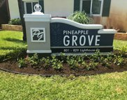 801 Lighthouse Drive Unit #A, North Palm Beach image