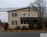 232 Rhode Hall Road, Monroe NJ 08831, 1212 - Monroe image