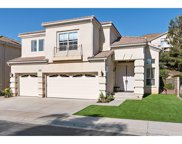 3068 OBSIDIAN Court, Simi Valley image