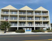4601 N Ocean Blvd. N Unit 301, North Myrtle Beach image
