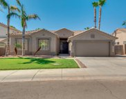979 W Myrtle Drive, Chandler image