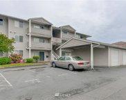 1001 W Casino Road Unit #A203, Everett image