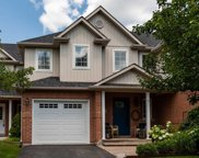 15 Leamster Tr, Caledon image