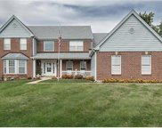 14907 Straub Hill, Chesterfield image