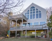 352 Soundview Dr, Rocky Point image