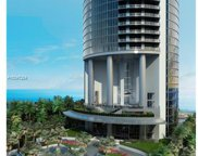 18555 Collins Ave Unit #2601, Sunny Isles Beach image