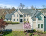20121 BLACK DIAMOND PLACE, Ashburn image