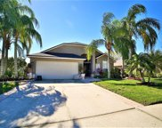 331 Bridge Creek Boulevard, Ocoee image