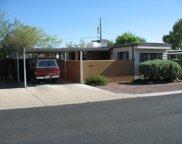 5373 W Rafter Circle, Tucson image