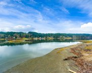 15118 66th Ave NW, Gig Harbor image