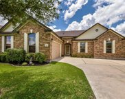 521 Willow Walk Dr, Pflugerville image