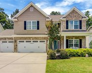 2227 Dunning Court, High Point image