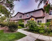 6114 Citracado Cir, Carlsbad image
