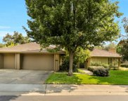11579  Splitrock Court, Gold River image