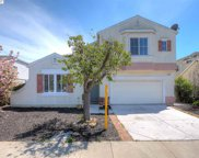 424 Poppyfield Dr, American Canyon image