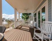 60 Chordgrass Way, Santa Rosa Beach image