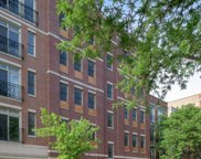 1921 W Diversey Parkway Unit #301, Chicago image