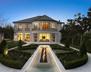 837 Greenway Drive, Beverly Hills image