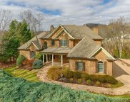 3125 Great Wood Way, Knoxville image